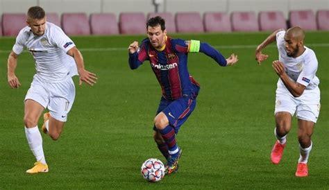 EN VIVO Barcelona vs Real Madrid | Dónde y cómo ver en ...