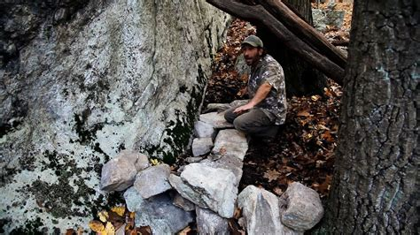 fireplace   outdoor shelter survival skills