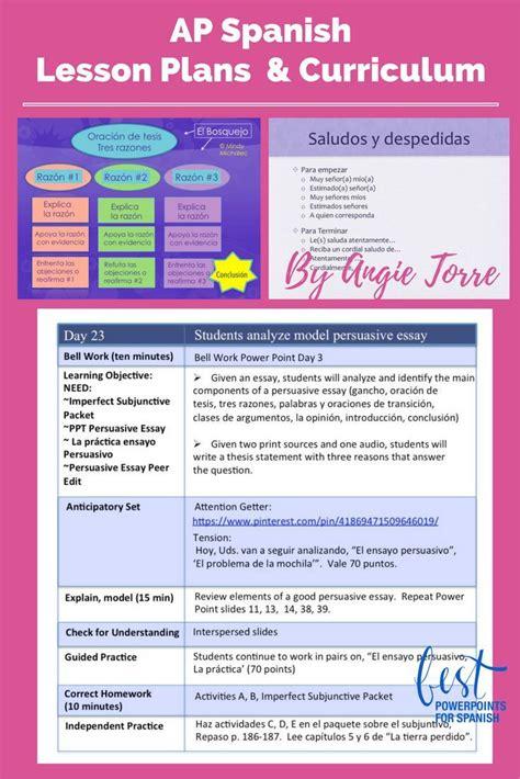 best 25 lesson plan sample ideas on pre k 589 | 98a3fc156a14c696b03548d8c63ee835
