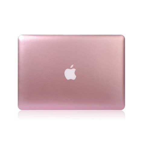 macbook pro 15 retina prix