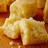 Callie's Biscuits | Williams Sonoma