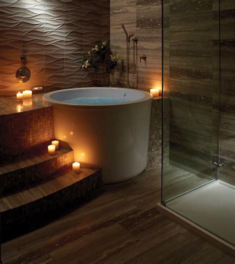 Inspiring Zen Interiors To Make You Relax