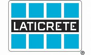Laticrete Grout Coverage Chart In Memoriam Laticrete Founder Henry Rothberg 2014 03