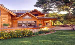 mountain homes interiors inside luxury log homes luxury log home luxury log houses