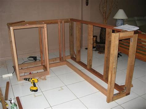 Woodworking Projects & Plans