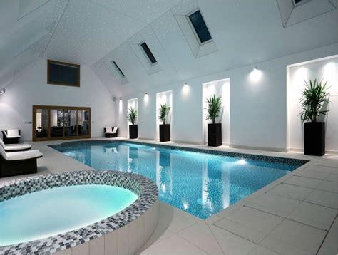 hotel ibis avec piscine interieure ce qu il y a 224 savoir avant d am 233 nager une piscine int 233 rieure bricobistro