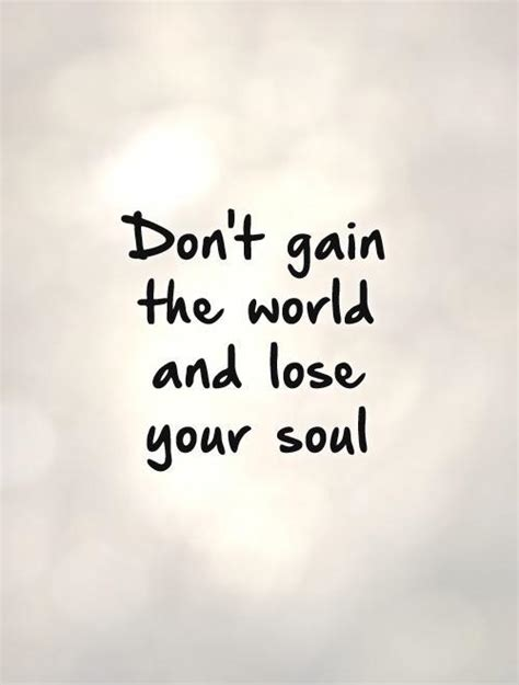 soul quotes soul sayings soul picture quotes