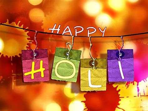 top  holi wallpapers  facebook fb covers