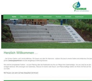 Sedlmeier Garten Landschaftsbau Bad Essen by Garten Und Landschaftsbau Und Sportplatzbau Schnur In