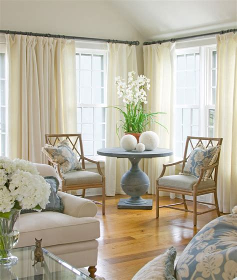 more easy design tips to create your room