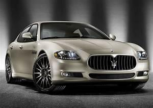 Maserati Quattroporte Prix Ttc : maserati quattroporte sport gts awards edition vaut elle un prix blog automobile ~ Medecine-chirurgie-esthetiques.com Avis de Voitures