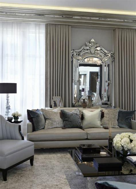 emejing salon noir avec rideau emejing salon noir avec rideau images amazing house