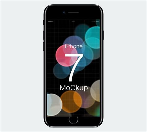 best iphone free best iphone 7 7 plus mockups for free 365 web