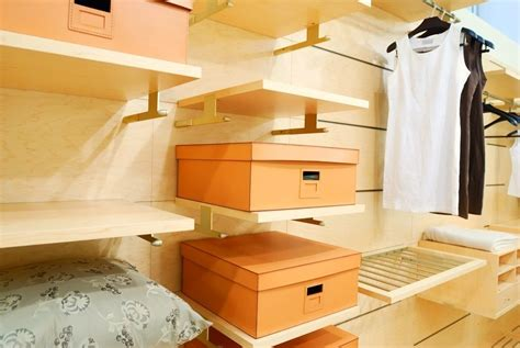 closet designer in south florida launches new interactive