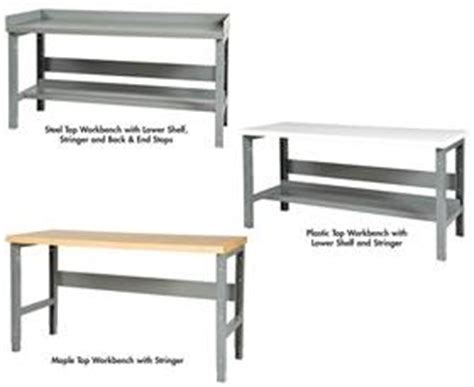 workbench work table nationwide industrial supply