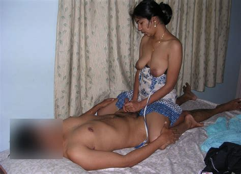 Sexy Indian In Hot Action Sucking Cock And Xxx Dessert Picture