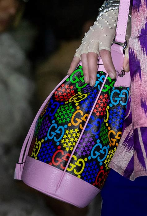gucci bags resort latest cruise orchard ion purseblog lands