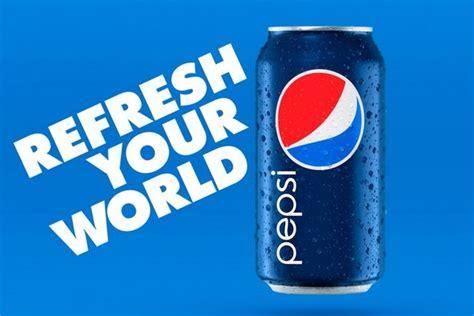 contoh iklan minuman  bahasa inggris beserta artinya