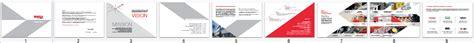 company profile bosica 2016 esempio