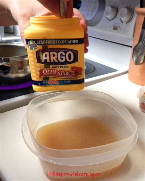 how much cornstarch for gravy how to make gravy from turkey drippings and cornstarch