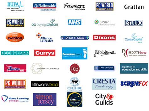 Big Brand Experience  Kinetic Marketing & Design