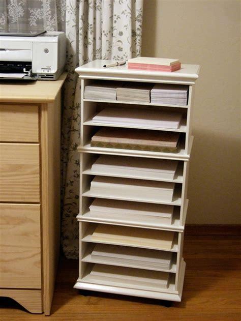 Schreibtisch Selber Bauen 106 Originelle Vorschläge