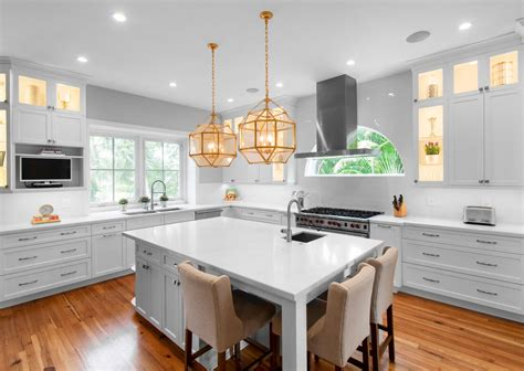 ceiling height kitchen cabinetsawesome  awfulbyhyu