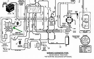 John Deere Gator 4x2 Wiring Diagram. john deere gator ... on john deere 455 wiring-diagram, john deere lx255 wiring-diagram, gator tx wiring-diagram, john deere gator horns, john deere m wiring-diagram, john deere lx277 wiring-diagram, john deere stx38 wiring-diagram, john deere lx173 wiring-diagram, john deere 425 wiring-diagram, john deere l125 wiring-diagram, john deere 235 wiring-diagram, john deere la105 wiring-diagram, john deere hpx wiring-diagram, john deere 155c wiring-diagram, john deere z225 wiring-diagram, john deere gt262 wiring-diagram, john deere 345 wiring-diagram, john deere 111h wiring-diagram, john deere gator electrical problems, john deere m665 wiring-diagram,