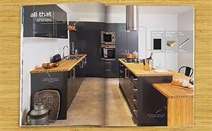 Plan your dream kitchen kaboodle kitchen for Kaboodle bathroom planner