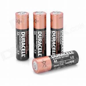 Batterie 1 5v Aa : pkcell lr6 2100mah 1 5v alkaline aa battery ~ Markanthonyermac.com Haus und Dekorationen