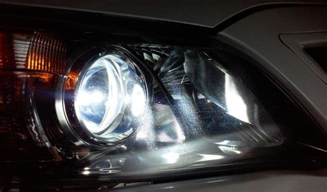 best led headlight bulbs bestheadlightbulbs