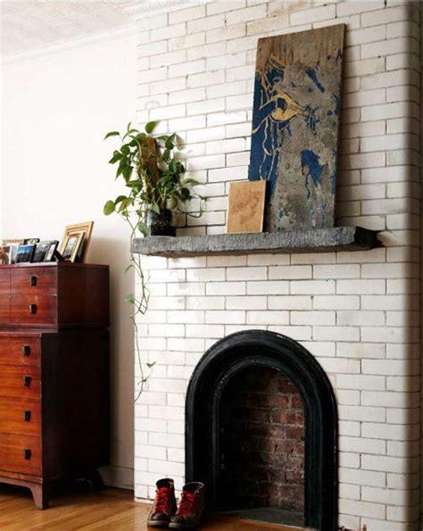 tiled chimney breast   alcoves imagine