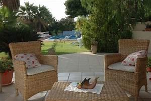 Vermieter Garten Betreten : italien sizilien ferienhaus f r 6 personen mit privatem ~ Lizthompson.info Haus und Dekorationen