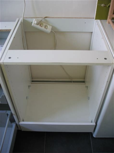 meuble de cuisine pour four encastrable meuble de cuisine pour four encastrable meuble cuisine