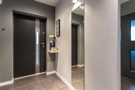 Colori Pareti Ingresso colori pareti per l ingresso e il corridoio tirichiamo it