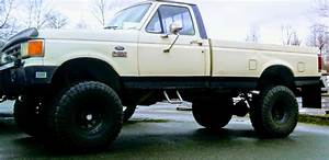 Ford 302 Alternator Wiring Diagram