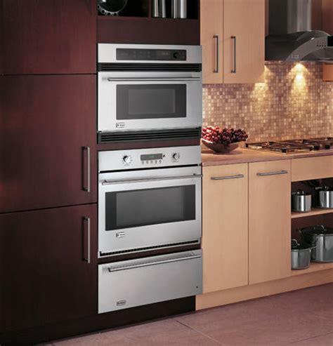 ztdsfss ge monogram  stainless steel warming drawer monogram appliances
