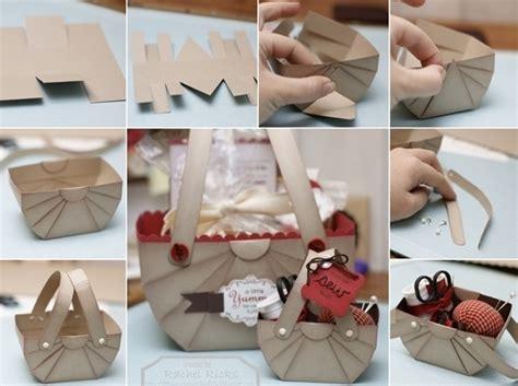 diy paper crafts ideas  kids