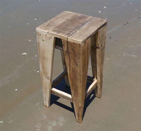 37 best images about bar stools on pinterest wooden bar
