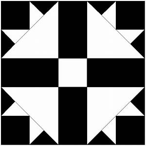 Clip Art Black And White Quilt Clipart - Clipart Suggest