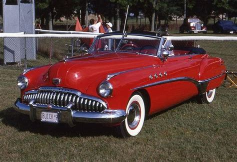 1949 Buick Roadmaster Convertible For Sale by 1949 Buick Roadmaster Convertible Wheels