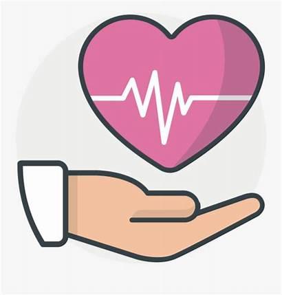 Healthcare Clip Clipart Icon Cliparts Clipartkey Pinclipart