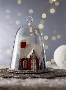 Cloche En Verre Ikea : les 25 meilleures id es de la cat gorie globes de neige ~ Dailycaller-alerts.com Idées de Décoration