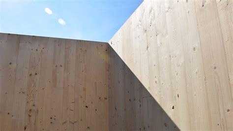 Bauen Mit Bautraeger So Erkennt Qualitaet by Fairhome Ihr Bautr 228 Ger Mit Nachhaltigkeit