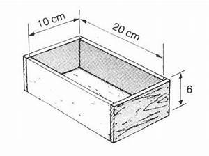 Putz Menge Berechnen : formenbau mit silikonkautschuk berechnen der silikonkautschukmenge ~ Themetempest.com Abrechnung