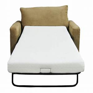 Twin size sleeper sofa twin size sleeper sofa chairs for Pull out sofa bed twin size