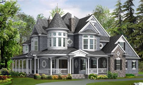 Luxury Home Plans by Country Luxury House Plans Country Home