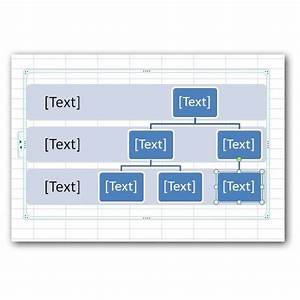 How To Create A Workflow Process Diagram In Microsoft