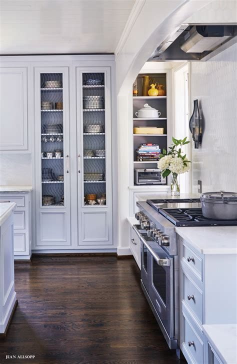 french connection country kitchen designs kitchen