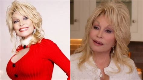 Dolly Parton To Kick Off Holiday Season By Starring In 'A ...